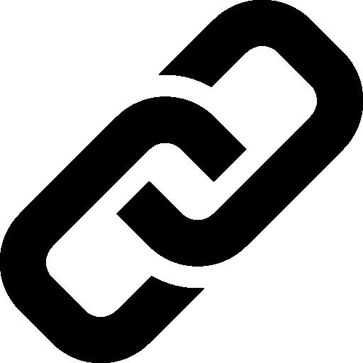 記事投稿時に特定のサイトへのリンクを自動付与するwordpressプラグイン