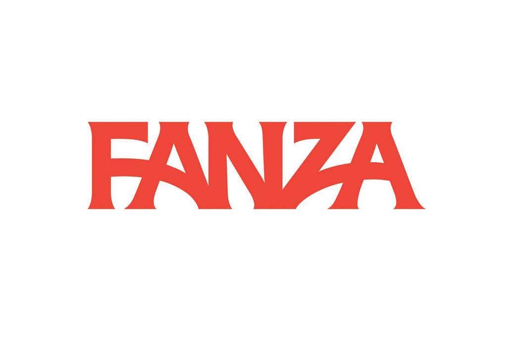 FANZAからサンプル動画と概要を取得して投稿するプラグイン