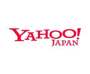 yahooウェブ検索の急上昇ワードからキーワード検索するwordpressプラグイン