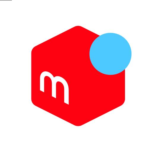メルカリから商品情報取得し投稿するwordpressプラグイン