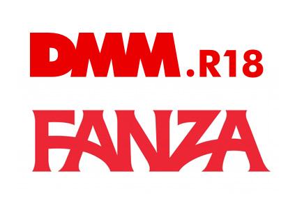 【wordpressテーマ】Fanza(DMM18)のサンプル動画を投稿するテーマシステム