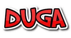 【wordpressテーマ】DUGAのサンプル動画を投稿するテーマシステム